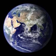 bumi-mu.jpg