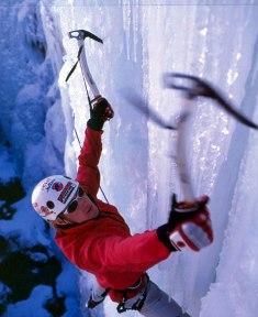 ice_climbing1.jpg