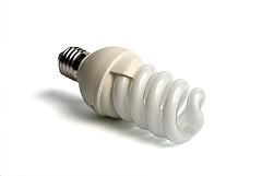 lampu.jpg