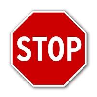 Berhenti Sejenak