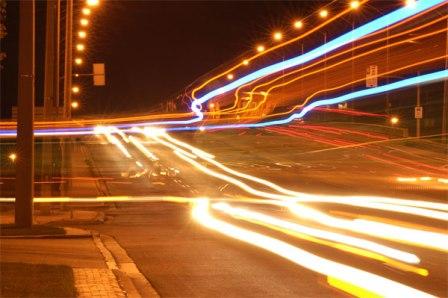 night-street.jpg