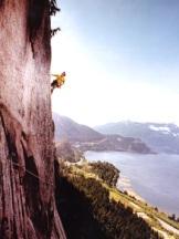 as-climber.jpg