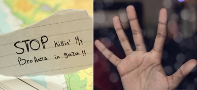 stop-killing-my-brother-in-gaza