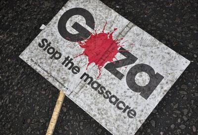 stop-massacre-in-gaza