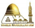 Majelis Rasulullah